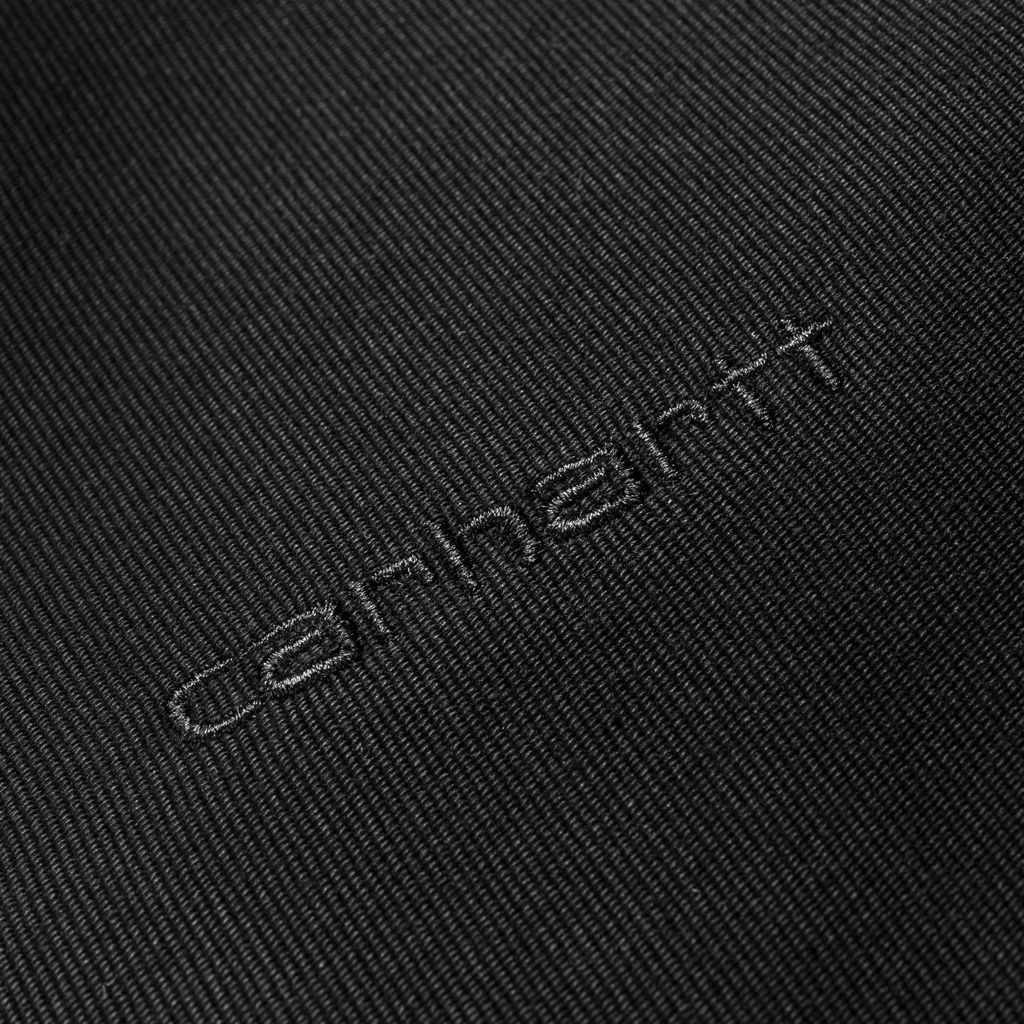 Carhartt WIP Carhartt WIP // Clash Parka