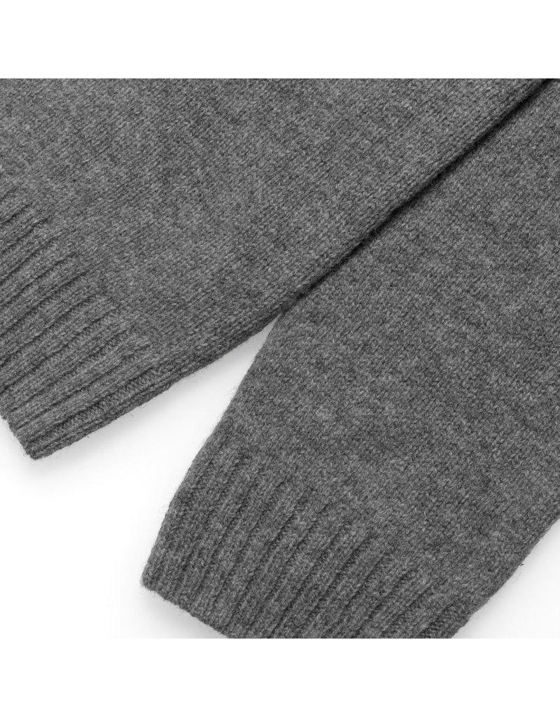 Carhartt WIP Carhartt WIP // University Sweater