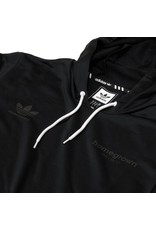Adidas Adidas // Homegrown ADV Pullover Hoodie