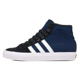 Adidas Adidas // Matchcourt High RX