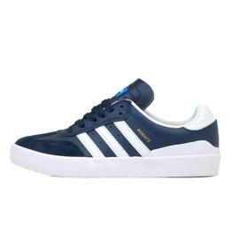 Adidas Adidas // Busenitz Vulc RX