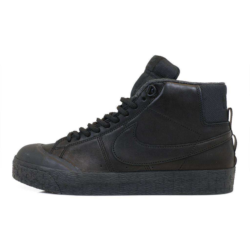 Nike SB Nike SB // Zoom Blazer Mid XT Bota