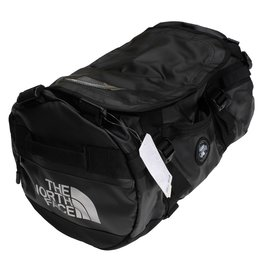 Vans Vans x TNF // Base Camp Duffel