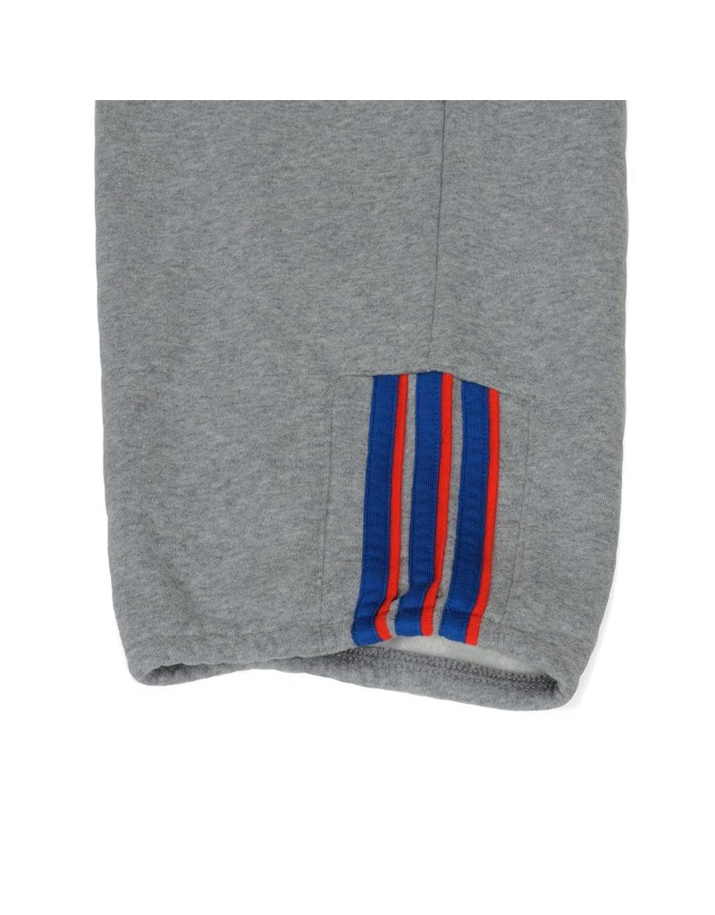 Adidas Adidas // Alltimers Pants
