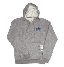 Adidas Adidas // Alltimers Hoodie