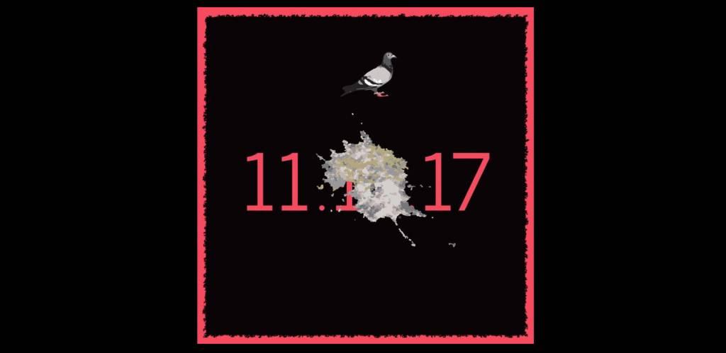 "Nike SB x Staple ""Black Pigeon"" release"