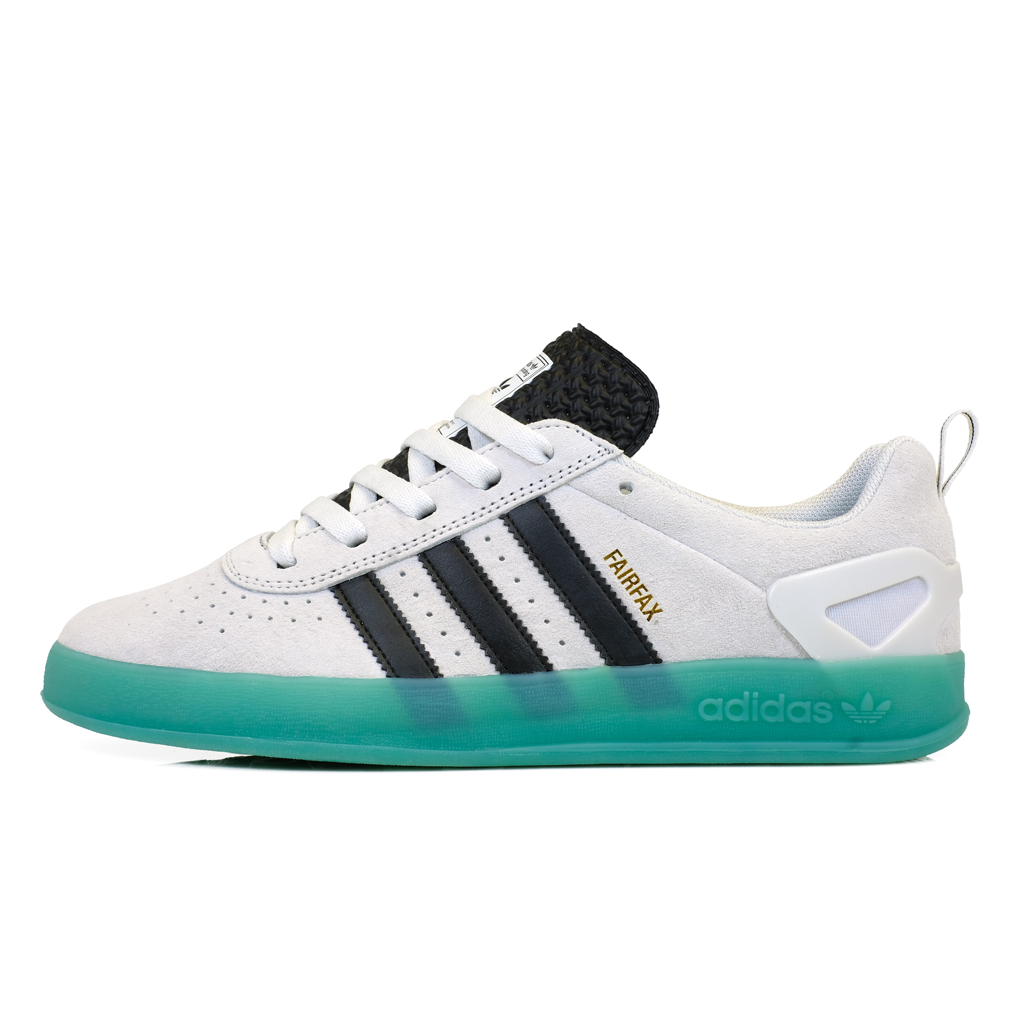 UPDATE  The Chewy Cannon Colorway is running late from adidas ee197d056