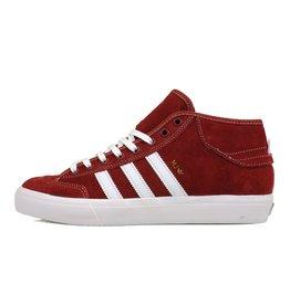 Adidas Adidas // Matchcourt Mid