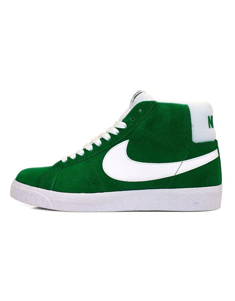 Nike SB Nike // Blazer SB Premium SE