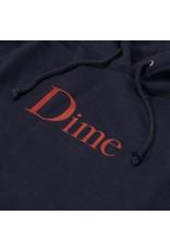 Dime MTL Dime // Classic Logo Hoodie