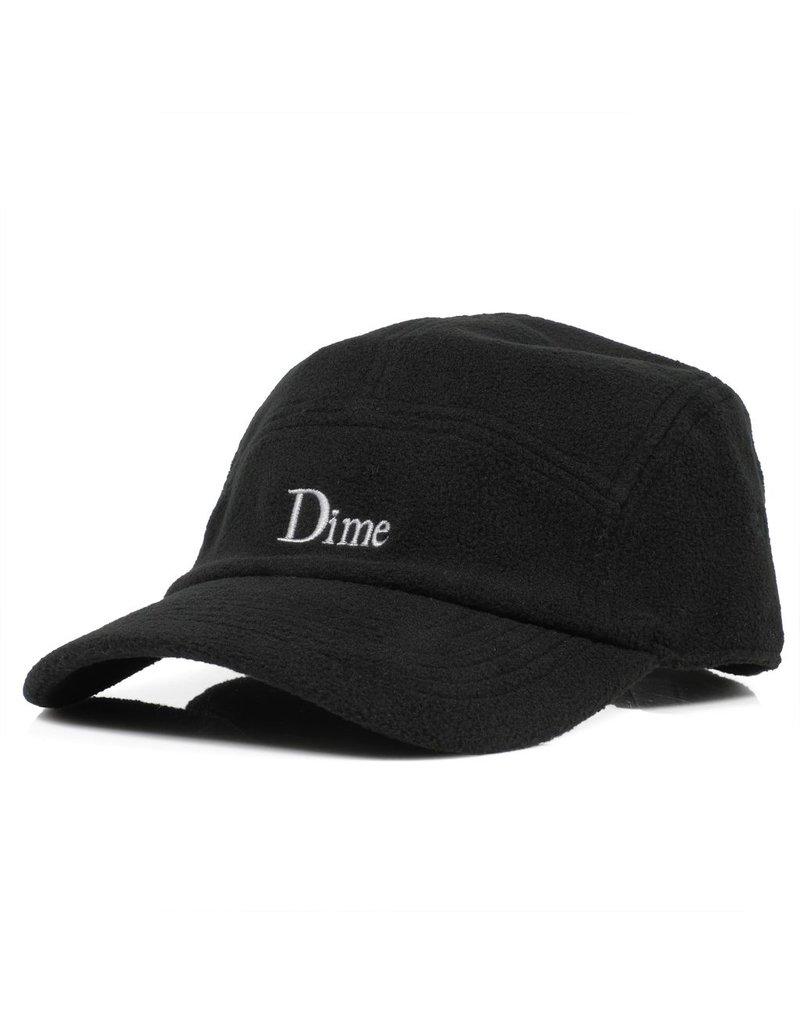 Dime MTL Dime // Fleece 5 Panel