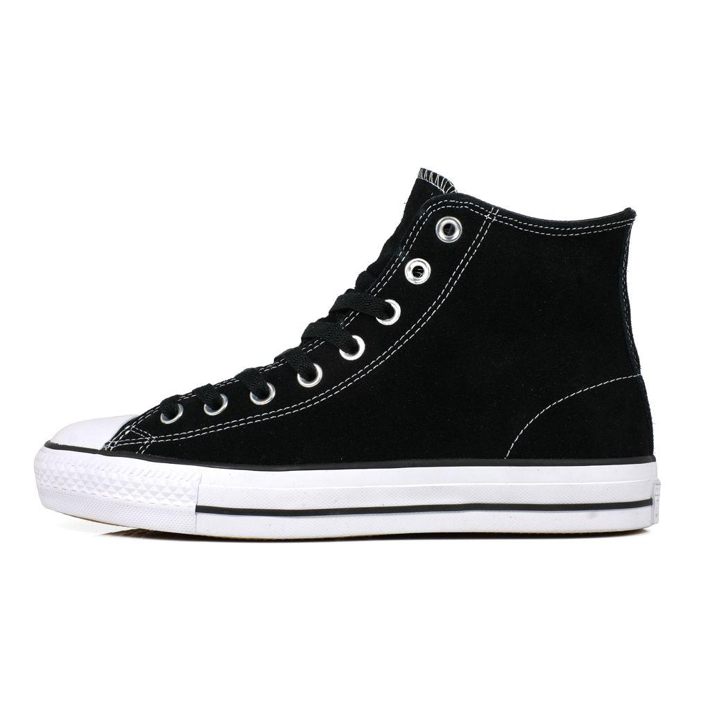 Converse Converse // CTAS Pro Hi
