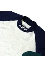 Adidas Adidas // Piti Goalie Jersey