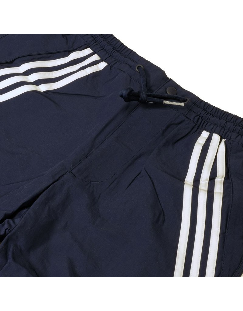 Adidas Adidas // Workshop Pants