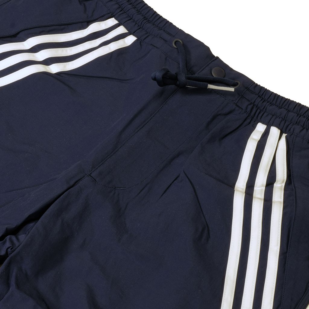 Adidas Adidas // Workshop Pants