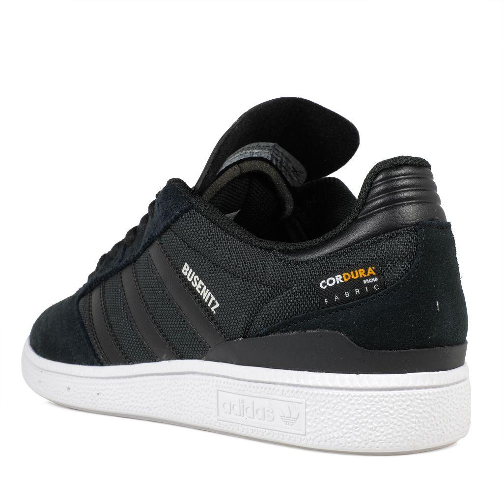 Adidas Adidas  Busenitz Adidas Adidas  Busenitz ...