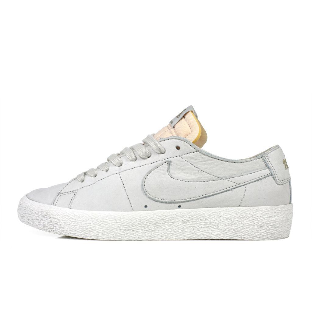 Nike SB Nike SB // Zoom Blazer Low Decon