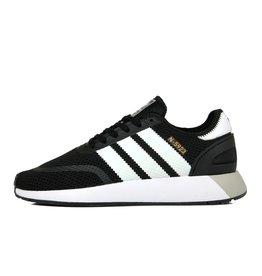 Adidas Adidas // N-5923