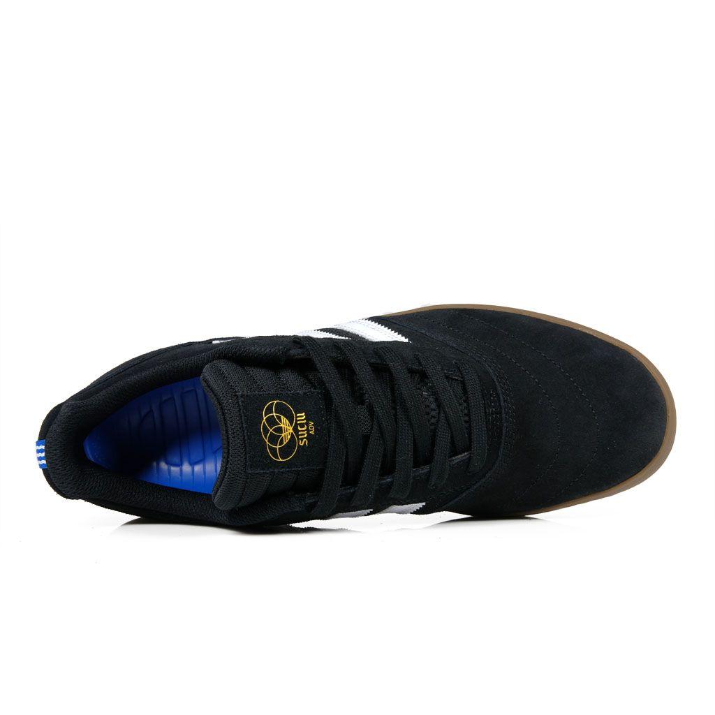 Adidas Adidas // Suciu ADV II