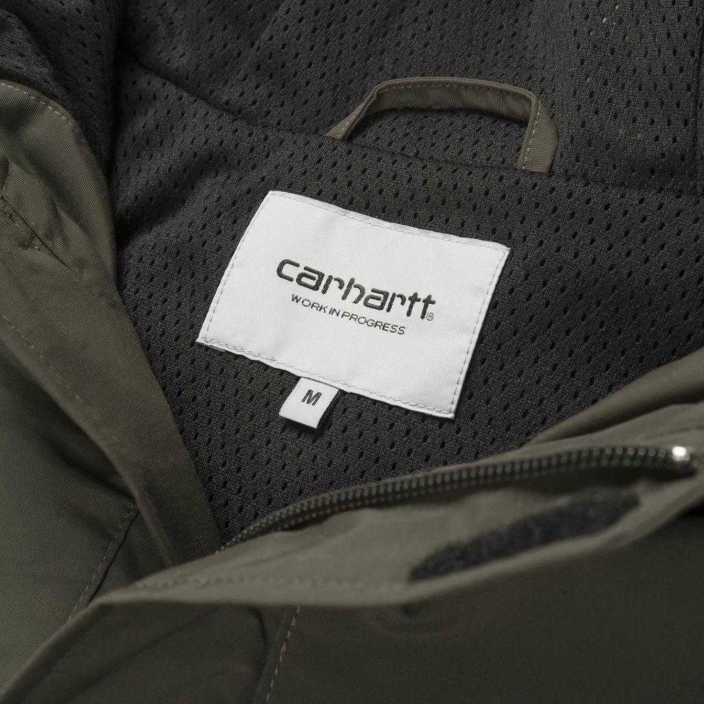 Carhartt WIP Carhartt WIP // Nimbus Pullover (Summer)
