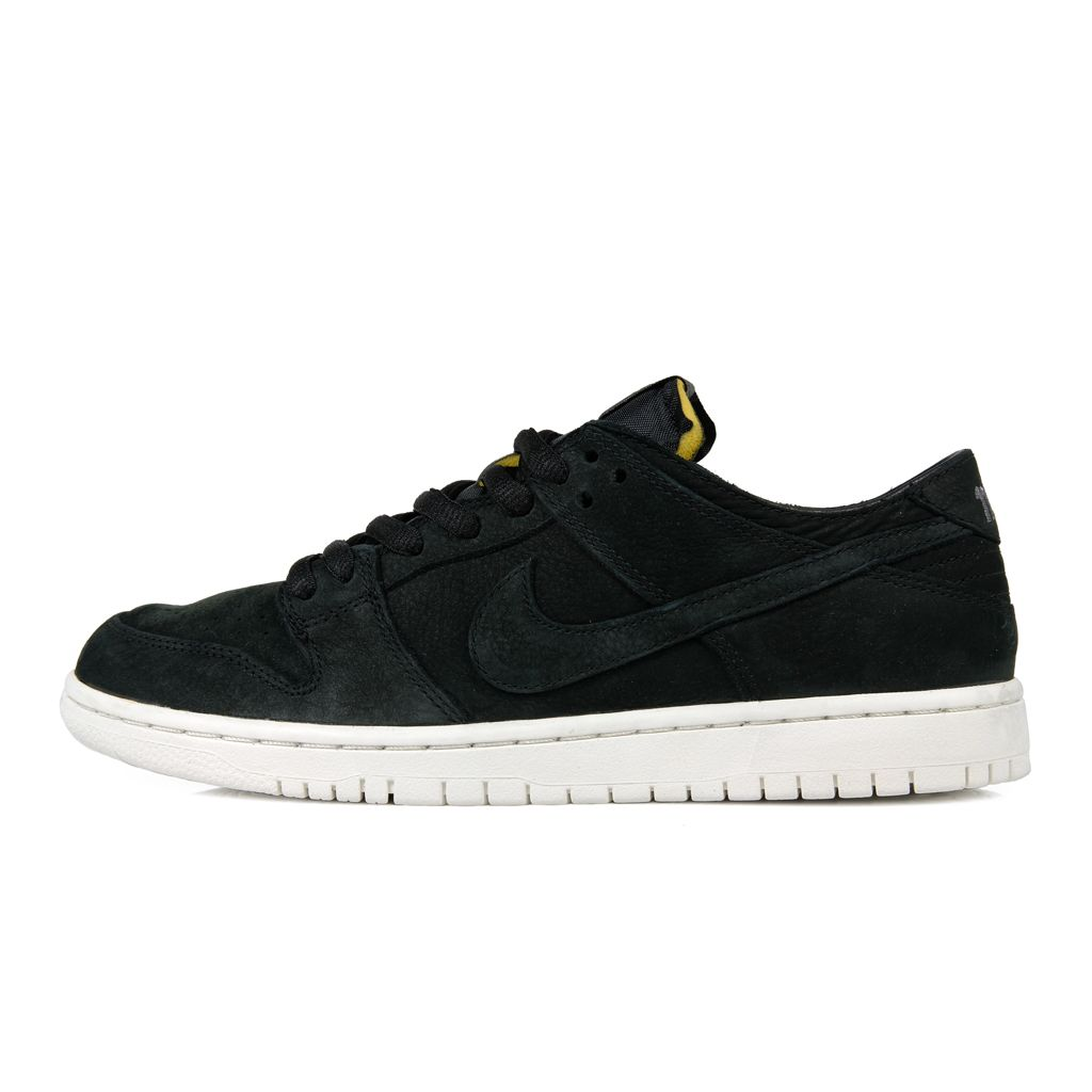 Nike SB Nike SB // Zoom Dunk Low Pro Decon