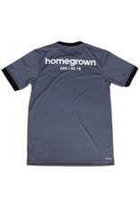 Adidas Adidas // Homegrown ADV Jersey