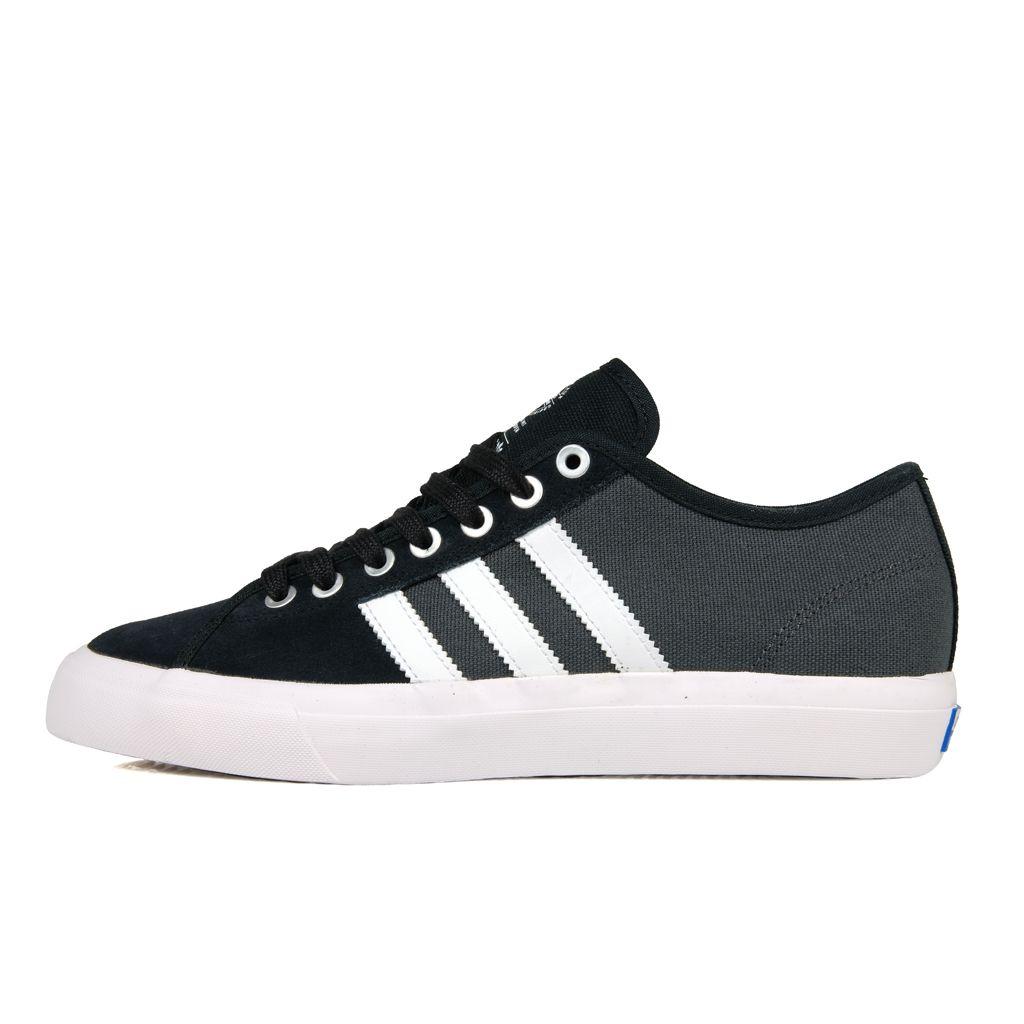 Adidas Adidas // Matchcourt RX