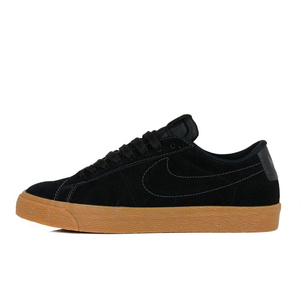 Nike SB Nike SB // Zoom Blazer Low