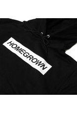 Homegrown Homegrown // Champion Standard Hoodie