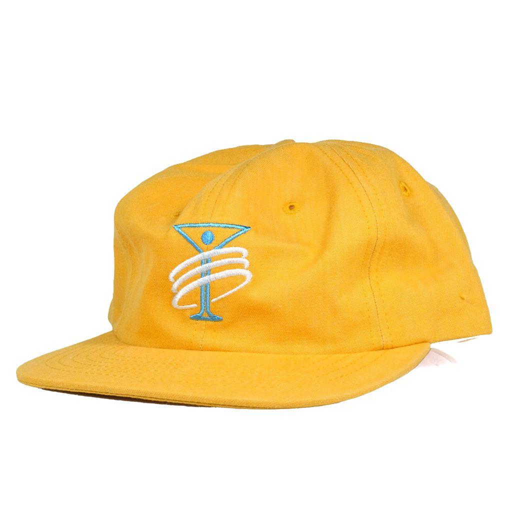 Alltimers Alltimers // Training Hat
