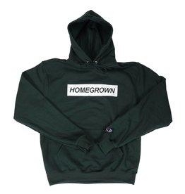 Homegrown Homegrown // Champion Standard Hoodie