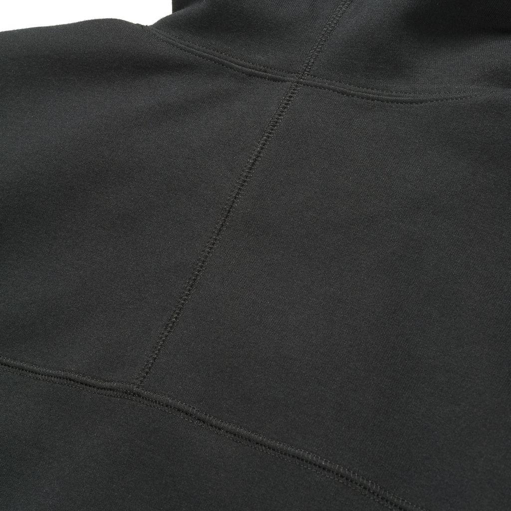 Carhartt WIP Carhartt WIP // Hooded Gamma Sweatshirt