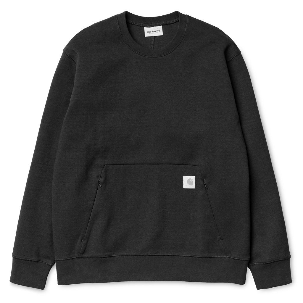 Carhartt WIP Carhartt WIP // Gamma Sweatshirt