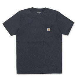 Carhartt WIP Carhartt WIP // S/S Pocket T-Shirt