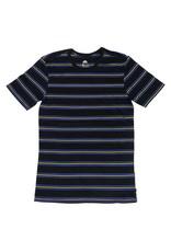 Nike SB Nike SB // Summer Stripe Tee