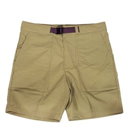 Nike SB Nike SB // Everett Flex Short