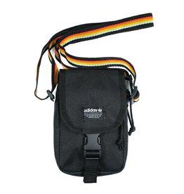 Adidas Adidas // The Map Bag