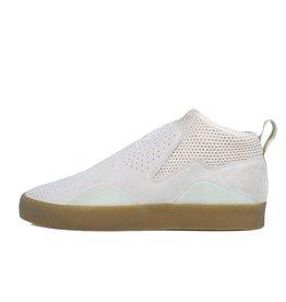 Adidas Adidas // 3ST.002