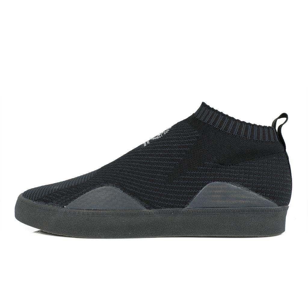 Adidas Adidas // 3ST.002 PK