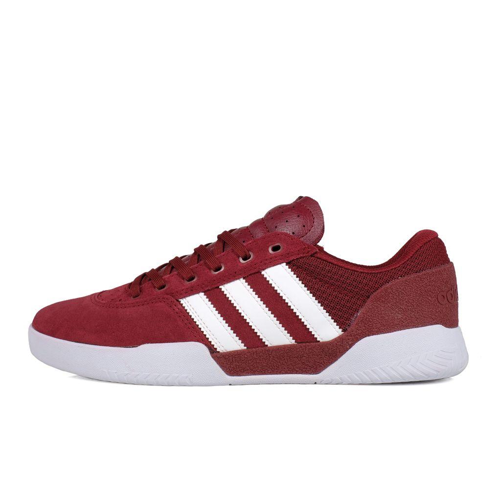 Adidas Adidas // City Cup