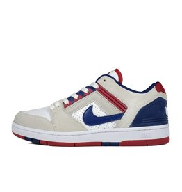 Nike SB Nike SB    Air Force II Low b88cb31ba
