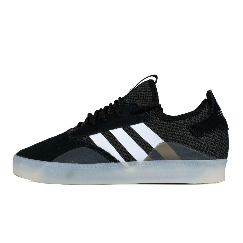 Adidas Adidas // 3ST.001