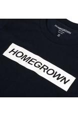 Homegrown Homegrown // Standard Tee