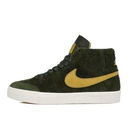 Nike SB Nike SB // Zoom Blazer Mid QS