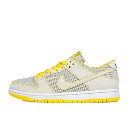 Nike SB Nike SB // Zoom Dunk Low Pro Decon QS
