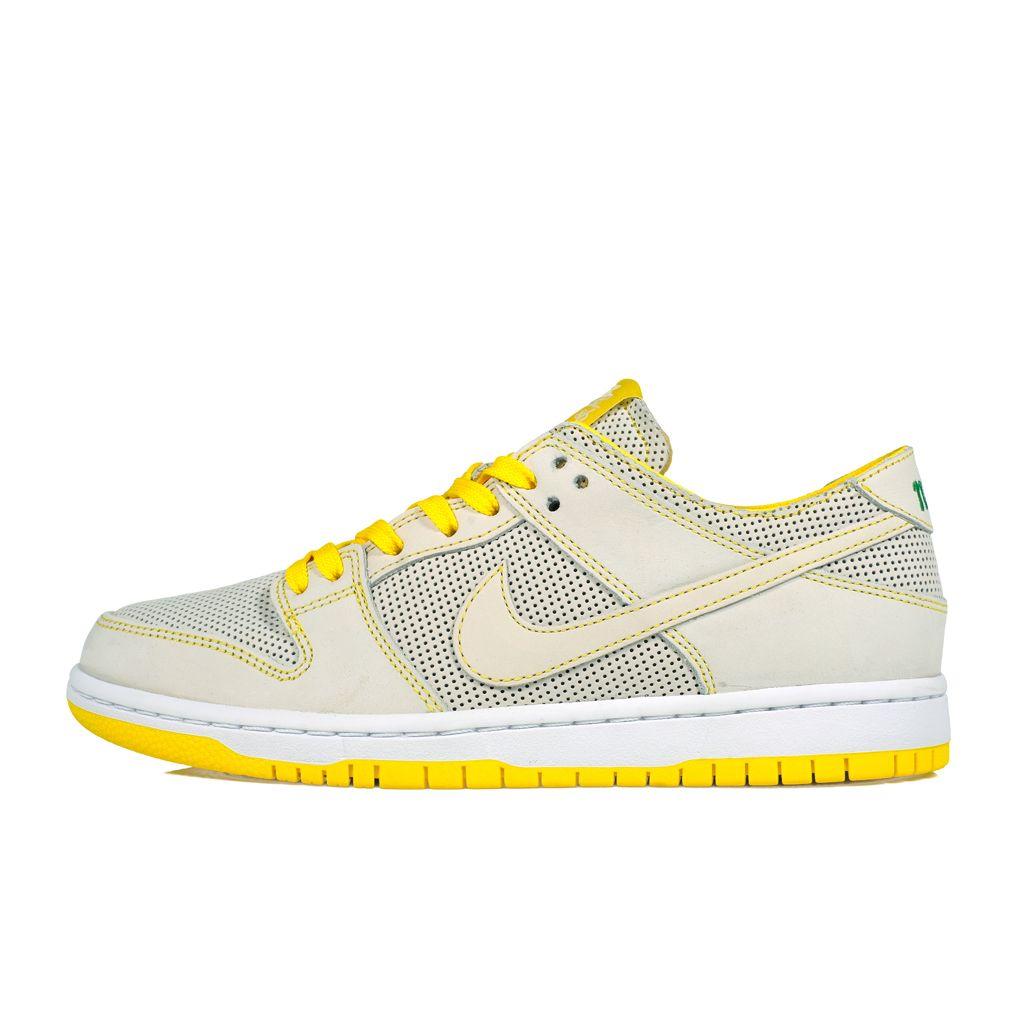 Nike SB Nike SB // Zoom Dunk Low Pro Decon QS