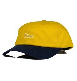 Dime MTL Dime // Classic Two-Tone Cap