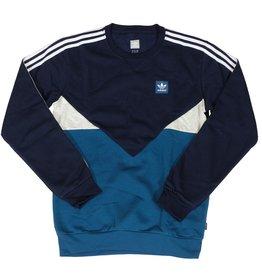 Adidas Adidas // premier Crew