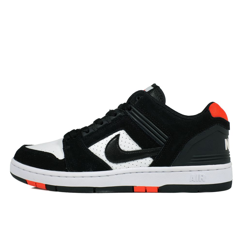 Nike SB Nike SB // Air Force II Low