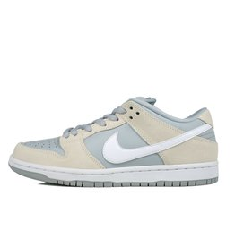 Nike SB Nike SB // Dunk Low TRD